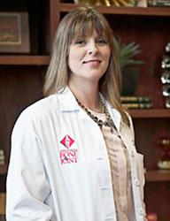 Physicians - Arkansas Bone & Joint
